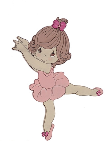 bailarina e sonhadora caixa de retalhos elisete tesoni